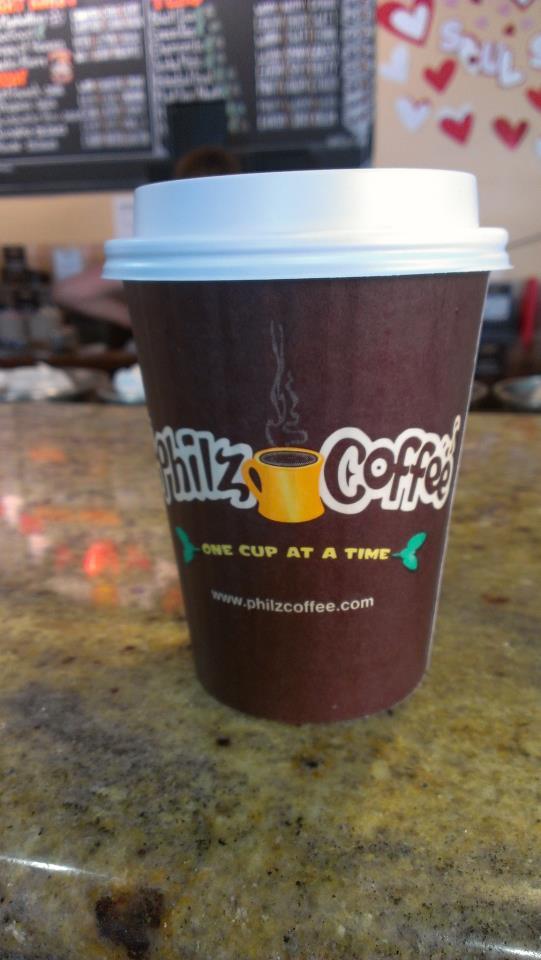 Coffee Amp Tea Archives