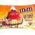 M & M's Candy Fix