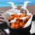 Seagull Picks