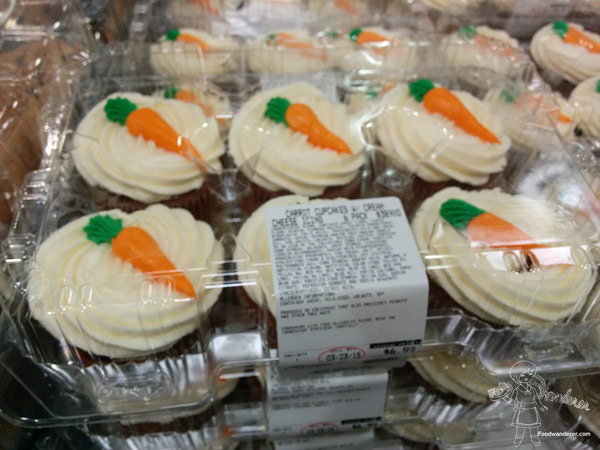 Costco Cakes UK. 2, likes · 4 talking about this. A seller of Genuine Costco Cakes, with the Kirkland Signature. Jump to. Sections of this page. You have the Best carrot cake EVER!!! xx. May 3, I've been getting your cakes since I've been born. October 17, See All/5(9).
