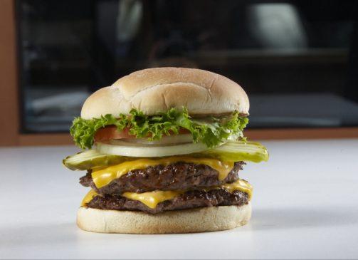 burger boss 10-14-15 16706